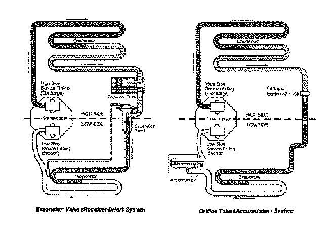ford f750 air conditioning wiring diagram  ford  auto