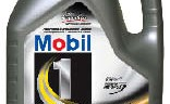Mobil 1 5W-30 is made with a proprietary blend of high performance synthetic basestocks fortified with an advanced additive system. Mobil 1 5W-30 is the recommended viscosity grade for new cars and is designed to provide improved levels of performance, cleaning power and engine protection.