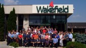 Wakefield Canada has officially taken ownership of the former Castrol production facility in Toronto.