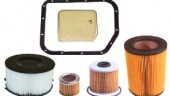 Beck/Arnley has a range of high-quality filter products available for service providers, covering fuel, transmission and air filters.