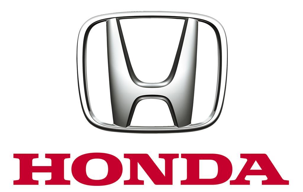 Statement By Honda Canada Regarding Driver Airbag Rivet Recall 2009 2013 Honda Pilot And 2011
