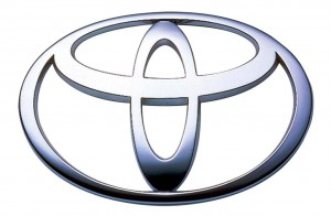 Toyota Announces Two Voluntary Safety Recalls