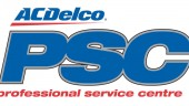 ACDelco Announces Total Service Support Program (TSS) Name Change, Enhancements