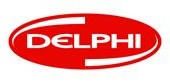 Delphi Announces New Ignitions Coils for More Than 11 Million Vehicles