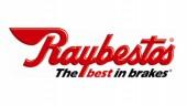 New Raybestos Brand Brake Pad Applications