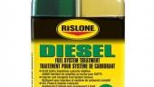 New Rislone Diesel Fuel System Treatment