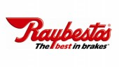 New Raybestos Brand Rotor and Brake Pad Applications Added for Popular Late Model Vehicles