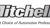 """""""Shift Into High Gear"""" With Mitchell 1 Facebook Sweepstakes"""