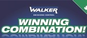 Counterpeople Can Earn Cash Rewards with Walker Promotion