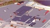 Groupe Maska Inc., Saint-Hyacinthe, Que. has been named the 2013 Jobber News Jobber of the Year.