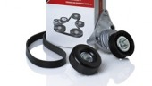 Gates Releases New Micro-V Component Kits