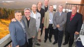 Bestbuy's board of directors presided over one of the most successful Buy and Sell events to date.