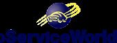 asw-contact-logo