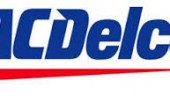 ACDelco Holds Two-Day National Conference