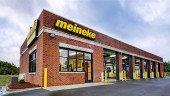 Former CAA Car Care Centres acquired by Driven Brands have already begun officially doing business as Meineke Car Care Centres. (file image)