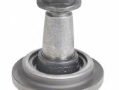 NEW_Ball Joint