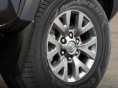 20151201_2016 Toyota Tacoma_SR5_wheel