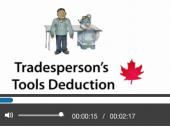 26-Tool Tax-2