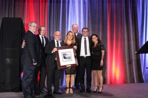 ProMax Supplier of the Year