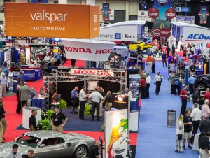 1_OEM_Expo_CRD_NACE_CARS