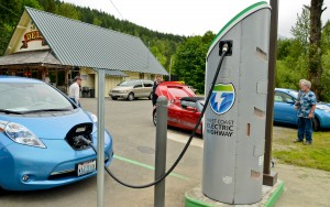 ev-electric-car-charging-station_133864