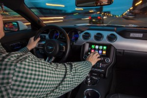 Apple-Carplay-1245d604