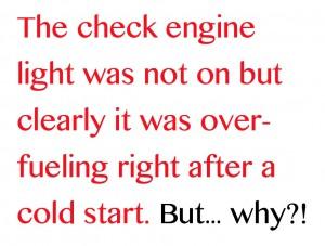 COMMENT: Finding Flex Fuel Faults - Auto Service World