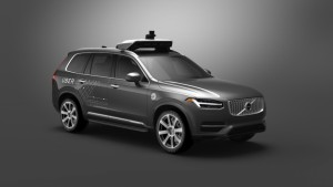 194846_Volvo_Cars_and_Uber_join_forces_to_develop_autonomous_driving_cars-1bb98ffe