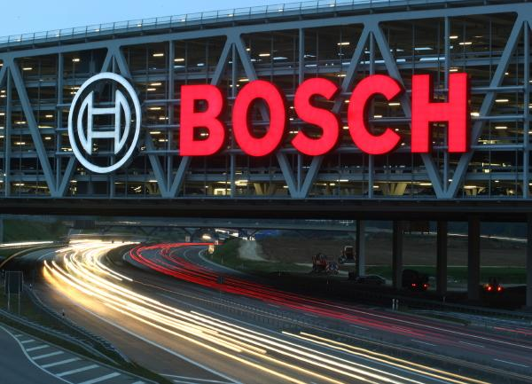 Douglas Arnold joins Bosch Automotive Aftermarket North ...