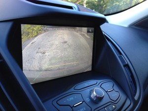 Ford_Escape_myford_touch_radio_backup_camera_integration_toronto