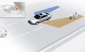 heartbeat-detection-blind-spot-detection-and-lane-departure-warning-photo-91971-s-429x262