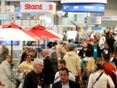 aapex-exhibitors