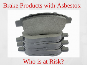 brake-products-with-asbestos