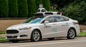 self-driving-uber-ff7285c3