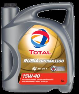 rubia-optima-1100-15w-40-5l