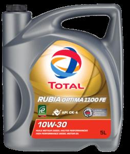 rubia-optima-1100-fe-10w-30-5l