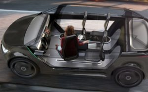 ideo-self-driving-car-concept-2