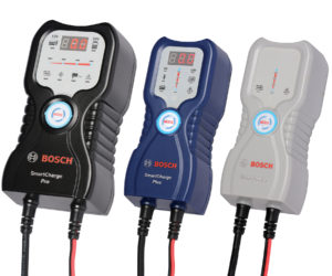 bosch-smartcharge-all-chargers