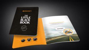little-black-book
