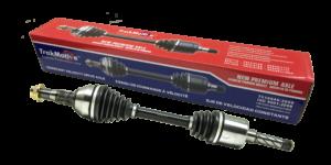 trakmotive-automotive-cv-axle-box