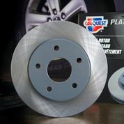 carquest-platinum-rotor
