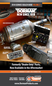 dorman-service-dealer-guide_vol2