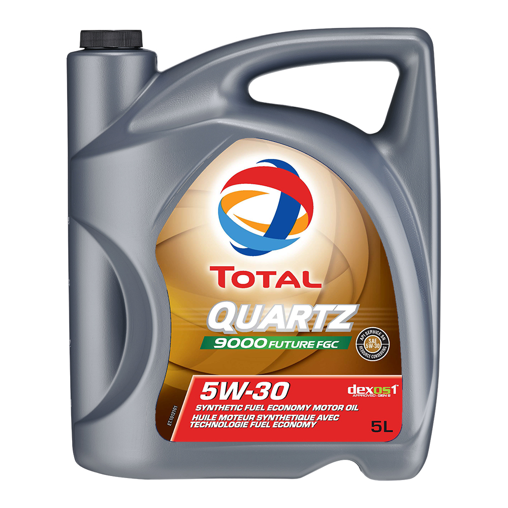 Low Speed Pre Ignition >> Total quartz 9000 Future FGC 0W-20 and 5W-30 - Auto Service World