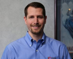 Brake Parts Inc  names new director of customer experience - Auto