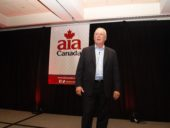 AIA ACE – Ray Proulx