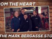 Mark Bergasse Thumbnail