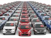 new-vehicle-sales