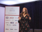 Women's Leadership – Amy Jo Martin 1