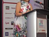 Women's Leadership – Petrina Gentile 2