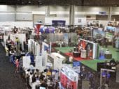 Automechankia trade show 4